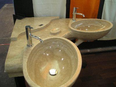 Tablette salle de bain vaucluse avignon isle sur la for Tablette salle de bain