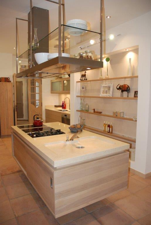 plan de cuisine en crema luna vaucluse avignon isle sur la sorgue saint remy de provence 84. Black Bedroom Furniture Sets. Home Design Ideas